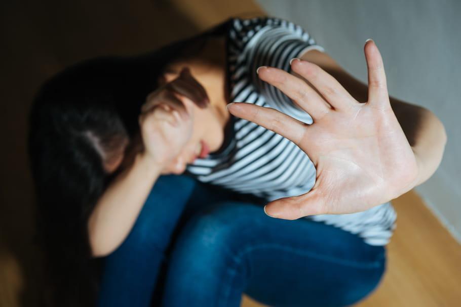 Le bracelet anti-rapprochement, disponible contre les violences conjugales