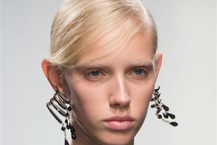 Jil Sander (Close Up) - photo 9