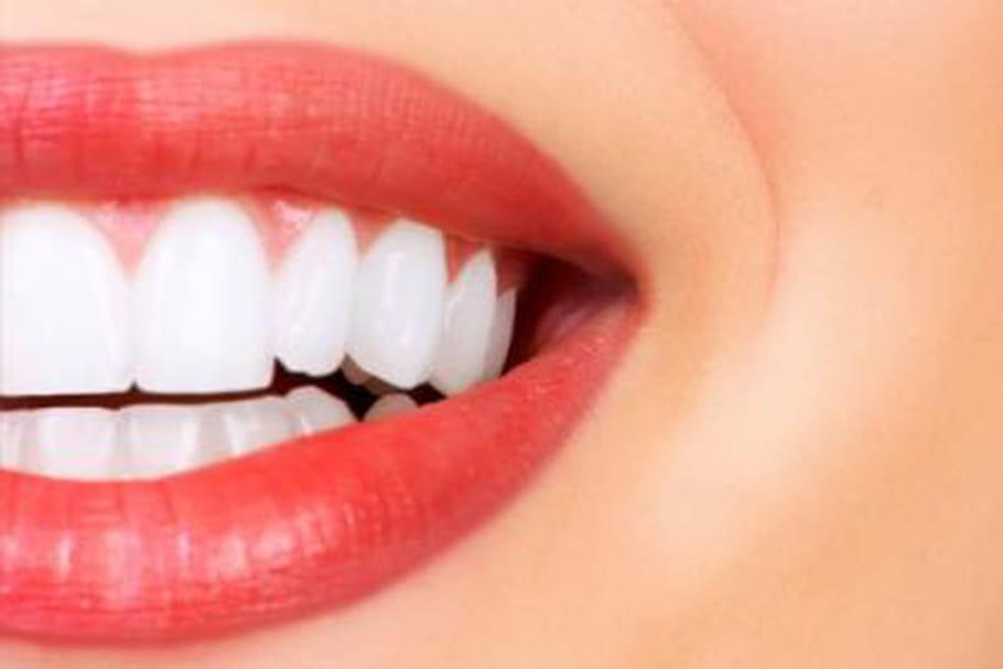 Après la brosse à dents électrique, labrosseàultrason!