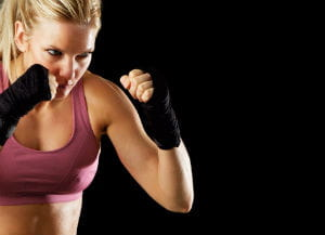 body combat ammentorp 300