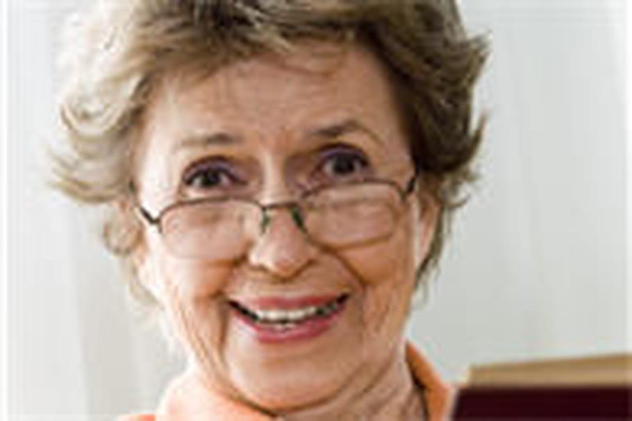 Mieux prendre en charge les patients atteints d'Alzheimer