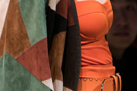 Max Mara (Close Up) - photo 41