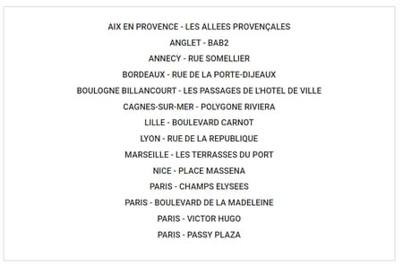 magasins-zara-home-ouverts