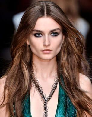 Coupe de cheveux : les plus belles coiffures du printemps