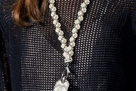 Chanel (Close Up) - photo 59
