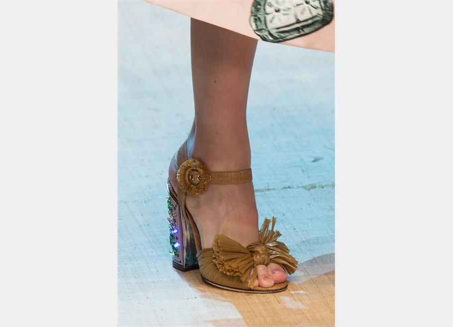 Dolce & Gabbana (Close Up) - photo 36