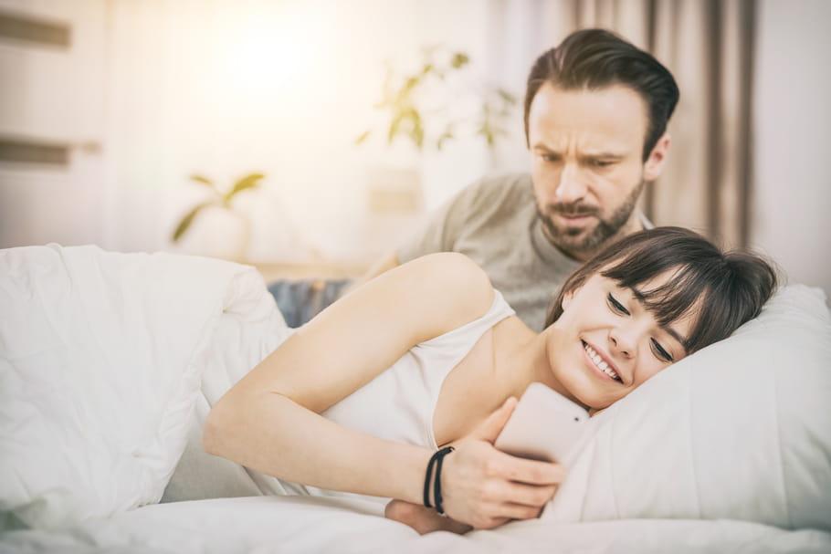 Ce que les hommes détestent au lit: ils témoignent