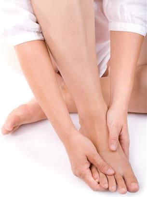 ce médicament peut soulager les jambes lourdes.
