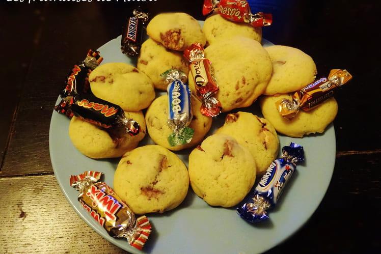 Cookies aux Célébrations®