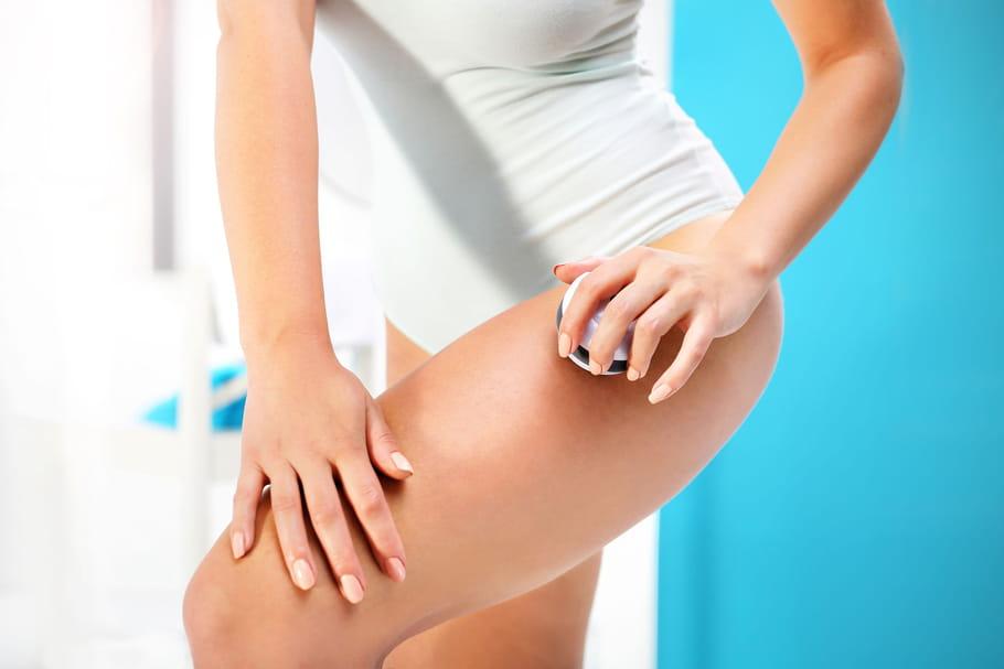 Ventouse de massage minceur: j'essaie ou pas?