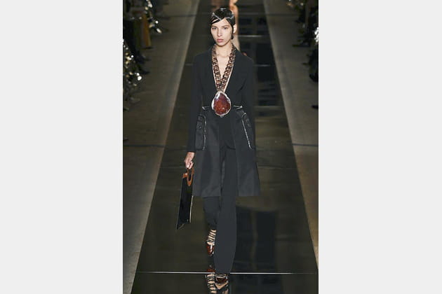 Givenchy - passage 6