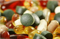 la plupart des médicaments contre les jambes lourdes contiennent des extraits de