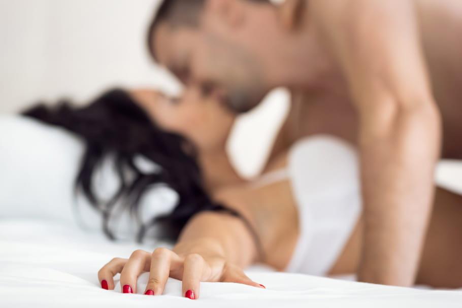 Ces trucs qui nous permettent de faire l'amour pendant les règles