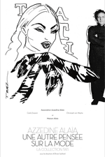exposition-azzedine-alaia-tati-paris