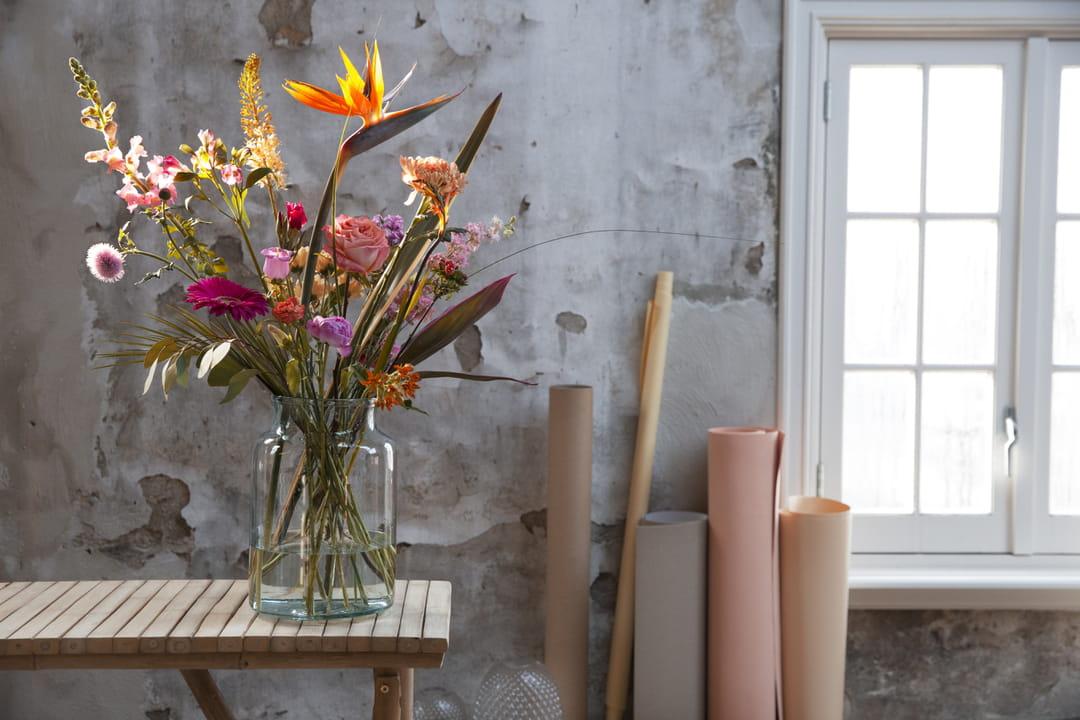bouquet-de-fleurs-bloomon