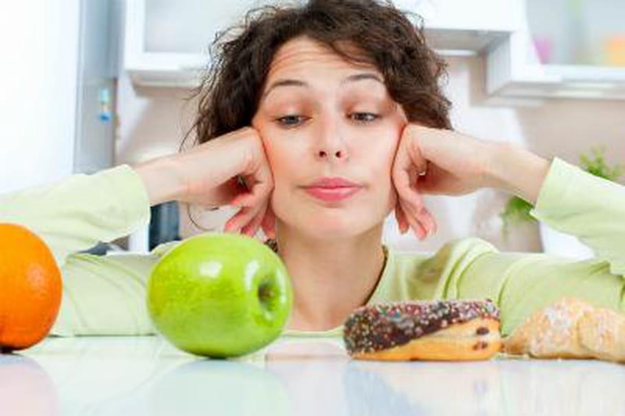 Régime sans gluten: dangereux pour la santé?