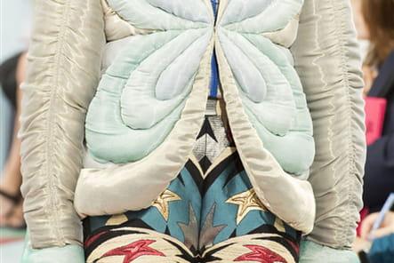 Schiaparelli (Close Up) - photo 4
