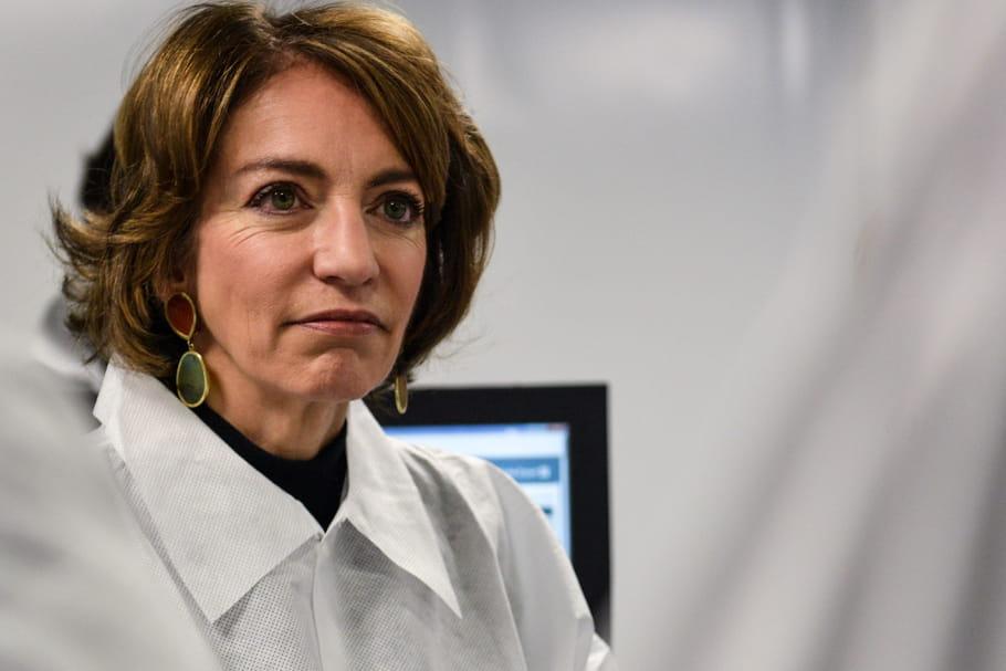 Epidémie de grippe: Marisol Touraine déclenche le plan Orsan
