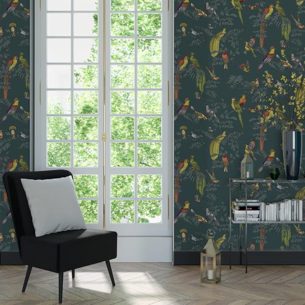 rouleau-papier-peint-4-murs-maison-images-epinal
