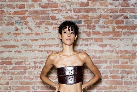 Alberta Ferretti (Backstage) - photo 11