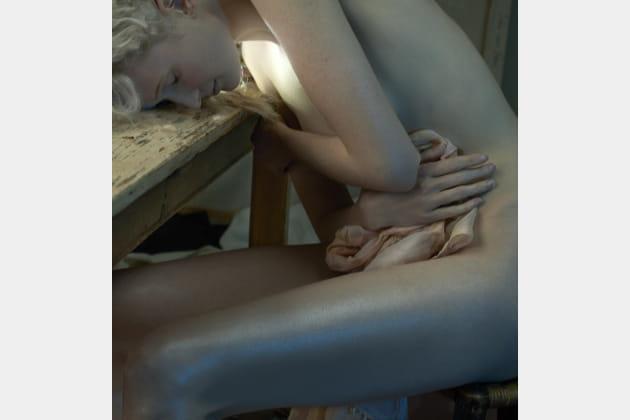 Alena - Remi Rebillard