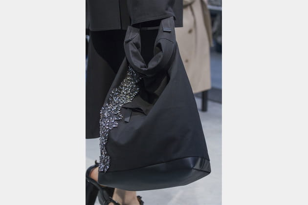 Marni (Close Up) - photo 57