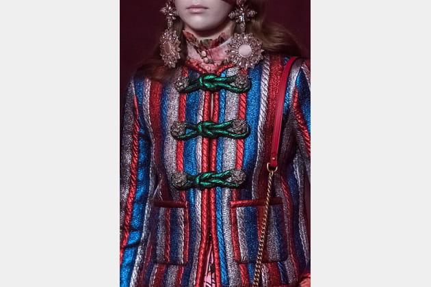 Gucci (Close Up) - photo 83