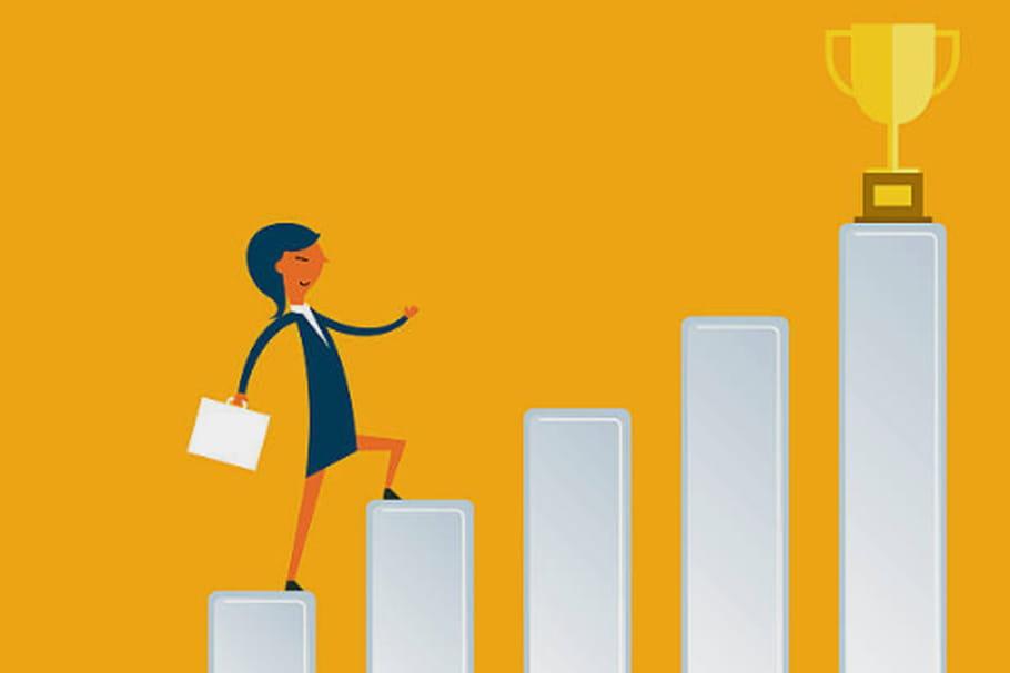 Le Trophée Perle de Lait: une opportunité en or pour les entrepreneuses
