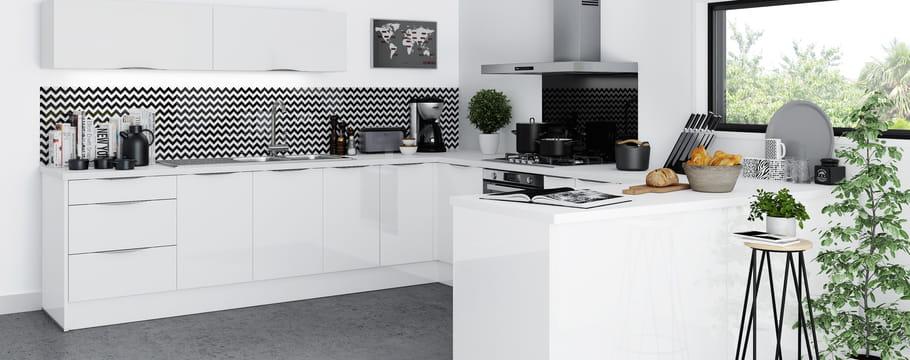 quel cuisiniste choisir. Black Bedroom Furniture Sets. Home Design Ideas