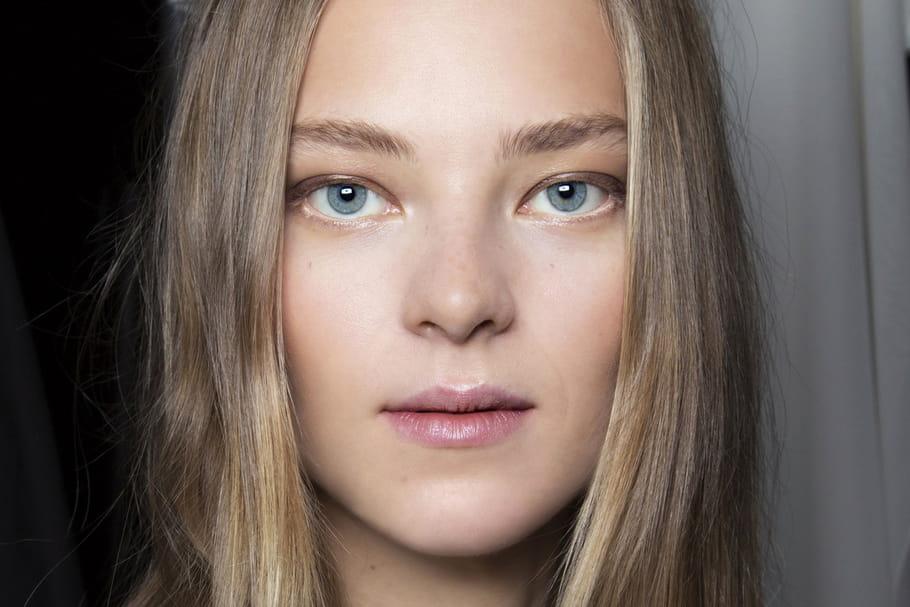 Qu'est-ce que le hair contouring, la nouvelle tendance coloration ?