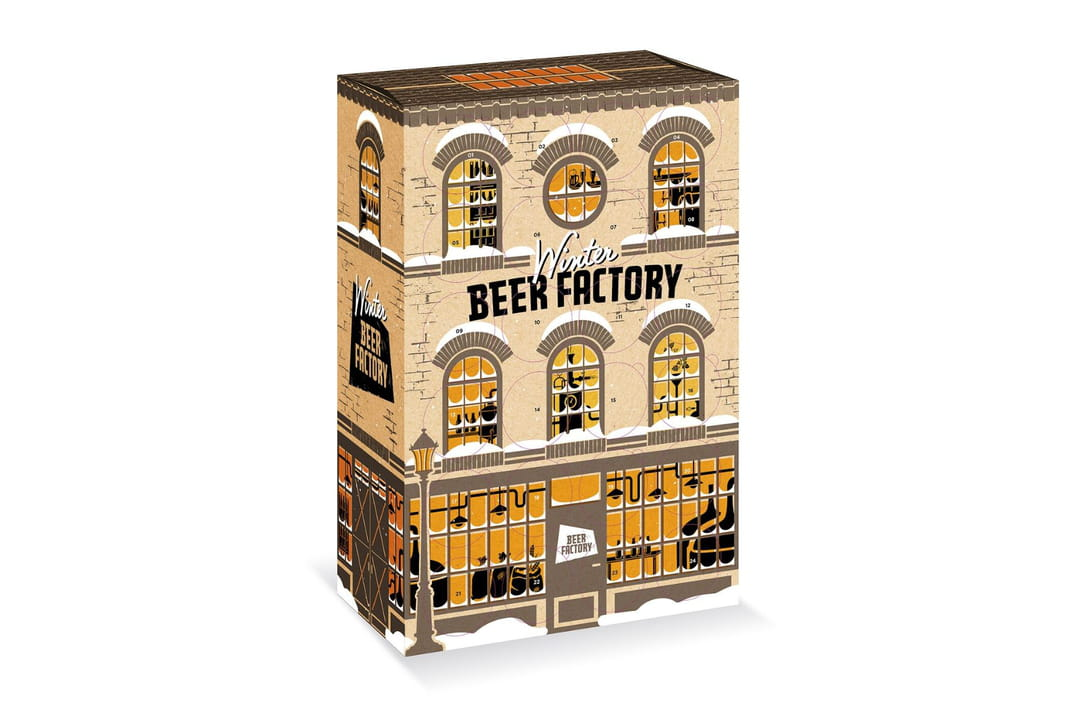 calendrier-avent-beerfactory