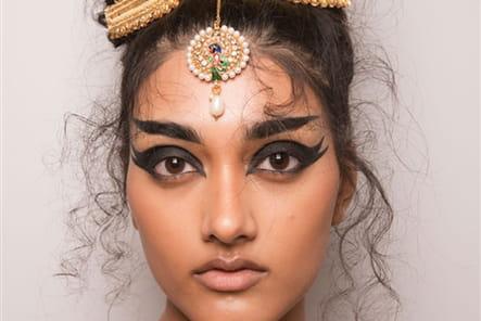 Ashish (Backstage) - photo 15