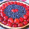 14 tarte aux fruits rouges anais bard 300