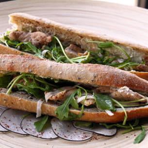 sandwich l'atlas