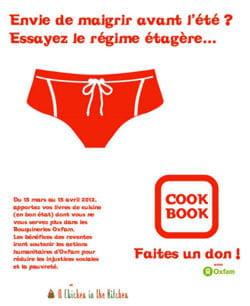 cookbook250