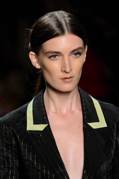 Francesca Liberatore (Close Up) - Printemps-été 2017