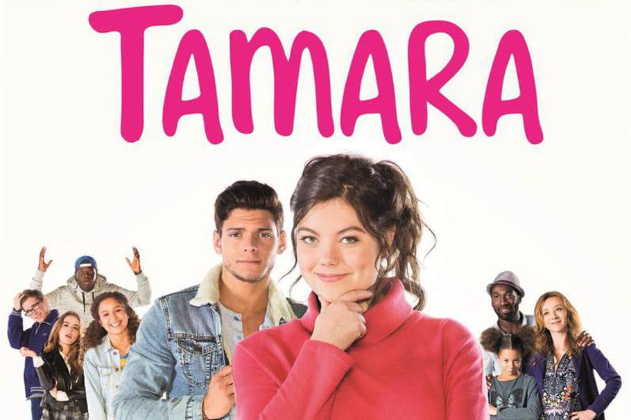 """""""Tamara"""" : la bulle fait flop"""