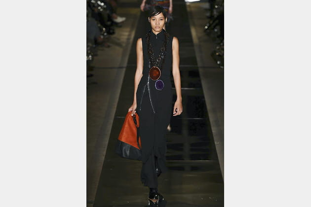 Givenchy - passage 32