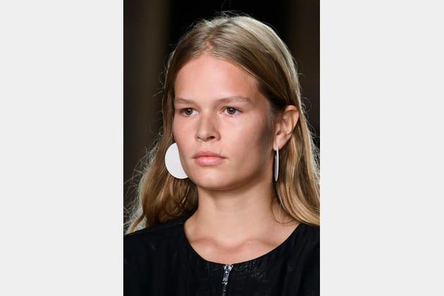 Isabel Marant (Close Up) - photo 33