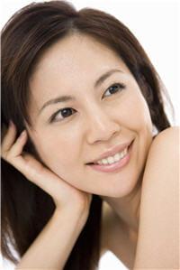 quelques minutes de détente et de massage permettent de diminuer les douleurs