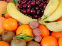 panier de fruit claudia meyer 200