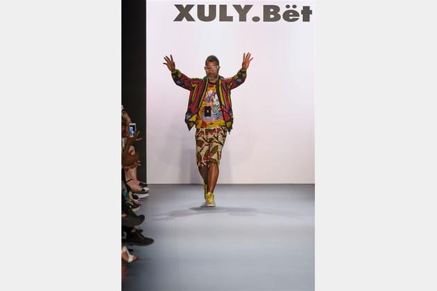 Xuly Bet - passage 26