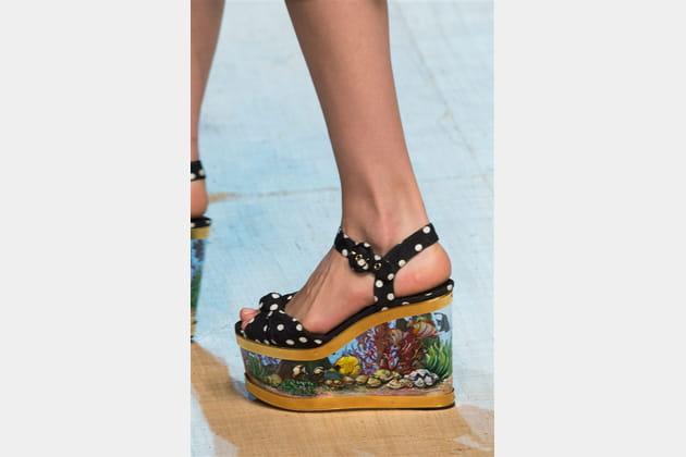 Dolce & Gabbana (Close Up) - photo 17