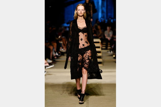 Givenchy - passage 72