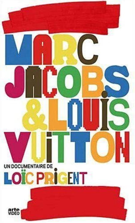 marc-jacobs-louis-vuitton-loic-prigent