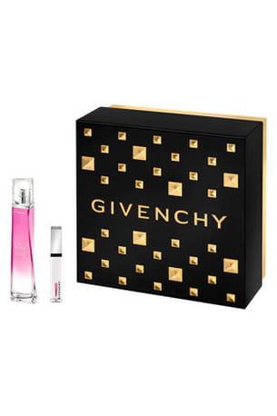 Very Irresistible Coffret Givenchy De Coffret 8w0nOkPX