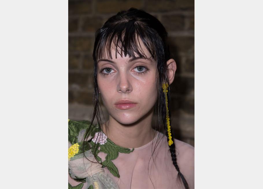 Simone Rocha (Backstage) - photo 30