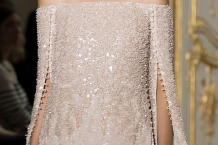 J Mendel (Close Up) - photo 16