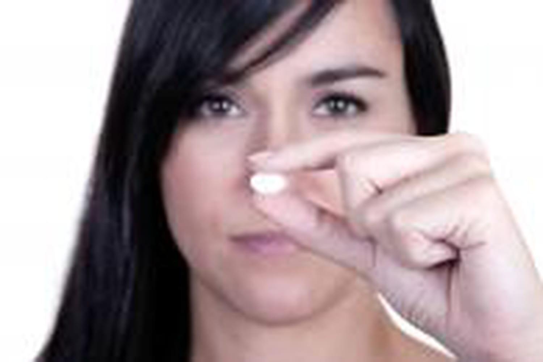 Médicaments anti-cholestérol: réduireleurseffetssecondaires