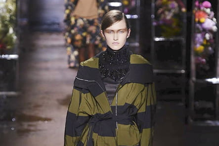Dries Van Noten - passage 47
